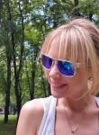 Vika, 44, Kiev