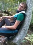 Dima, 33  , Zelenokumsk