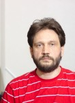 Ivan, 40  , Yekaterinburg