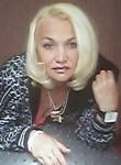 SWAZI, 39, Volgograd