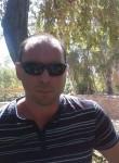 Igor, 40  , Ashdod