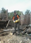 Анатолий, 37  , Mishkino
