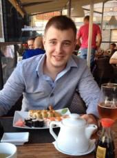 Mark, 32, United Kingdom, Milton Keynes