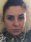 Ksyu, 27, Novorossiysk