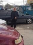 Ruslan, 43, Talghar