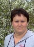 Natasha, 29  , Kletskaya