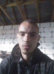 Vasya, 24  , Novokhopyorsk