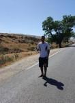 Yassine, 30, Casablanca