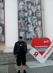 Vitaliy , 42  , Moscow