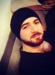 Isiko, 28  , Sumqayit