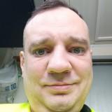 Piotr, 43  , Warsaw