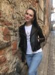Diana Pronina, 26  , Bydgoszcz