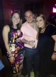 juan    carlos, 36  , Maracaibo