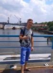 Maks, 21  , Bashtanka