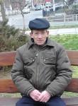 sasha, 51  , Nowe Miasto Lubawskie