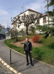 Juravschi, 30  , Savigny-sur-Orge