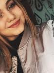 Marina, 19  , Baykalovo