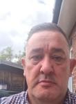 Peter, 54  , Darlington