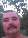 Олександр, 45 лет, Полтава