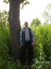 vitaly, 69, Belarus, Hrodna
