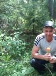 seryega, 46  , Kirov (Kirov)