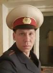 Aleksey, 32, Bologoye