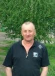 Sergey, 59  , Samara