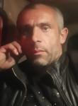 Arman, 43  , Vladikavkaz
