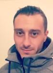 DjeDje, 33  , Istres