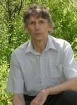 Yuriy, 53  , Orenburg