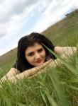 Tatyana, 21, Rostov-na-Donu