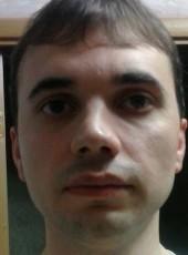 Igor, 34, Russia, Amursk