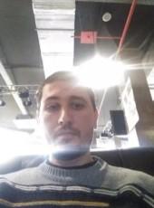 Igor, 33, Russia, Ivanovo