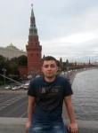 Денис, 30 лет, Псков