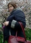 Olesya, 35, Luga