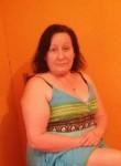 Noely, 55  , Santiago
