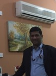 santosh, 44  , Doha