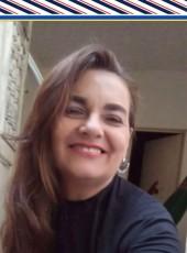 Norma, 50, Brazil, Fortaleza