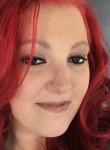 Sarah, 34, Glen Burnie