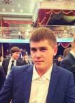 Rishat, 26  , Kazan