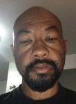 Charles, 45  , Silverdale