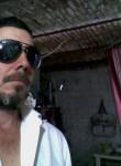 Pedro, 46  , Guadalajara