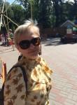 lidiya bahareva, 56  , Gorodets