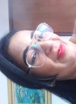 Lucia santos, 39  , Natal
