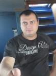Dmitriy, 33, Zelenogorsk (Leningrad)