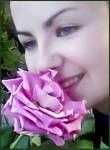 Elvira, 25  , Feodosiya