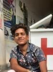 Pinkesh , 24  , Bhilwara