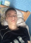 Stas, 19  , Nakhodka