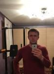 Grigoriy, 32  , Roveredo in Piano