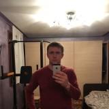 Grigoriy, 35  , Roveredo in Piano